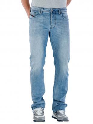 c9a0a0f51301a Diesel Larkee Jeans 81AL. Diesel Herren Jeans