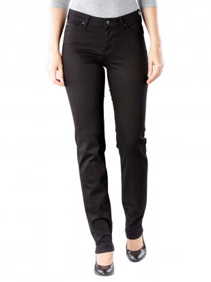952835c1d52a6 McJeans.ch - Fast Delivery | Lee | Free Shipping - Free Returns