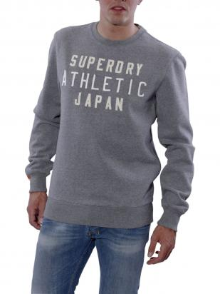 check out fb614 6023e McJeans.ch - Sofortige Zustellung | Superdry
