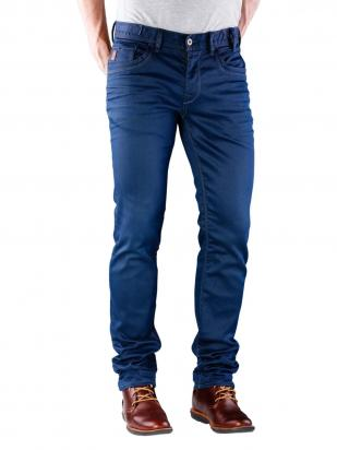 McJeans.ch Fast Delivery | Vanguard | Free Shipping Free