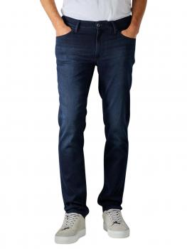 Image of Brax Chuck Jeans Slim Fit knight blue used