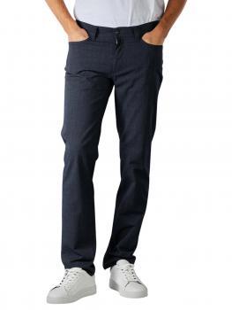 Image of Brax Cadiz Jeans Straight Fit ocean
