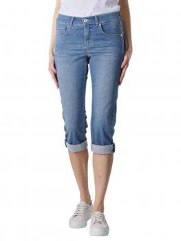 Image of Angels Cici TU Jeans light blue used