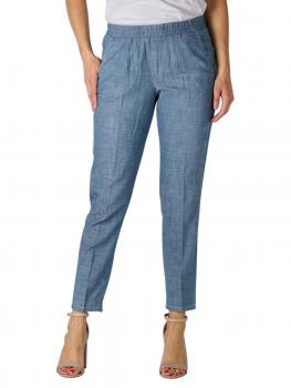 Image of Angels Louisa Jump Jeans light blue used