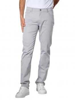 Image of Brax Cadiz Jeans Straight Fit silver