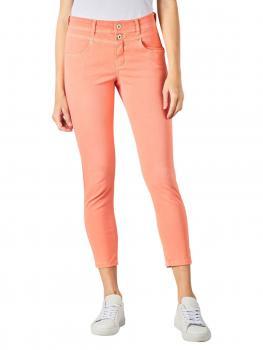 Image of Angels Ornella Jeans Slim papaya used