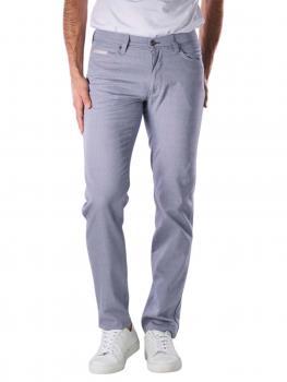 Image of Brax Cadiz Jeans Straight Fit 26