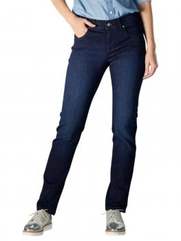 Image of Angels Cici Jeans Straight blue used