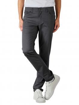 Image of Brax Chuck Jeans Slim Fit street