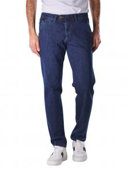 Image of Eurex Jeans Jim Relaxed blue stone