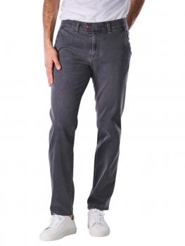 Image of Eurex Jeans Jim Relaxed grey