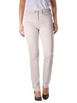 Image of Brax Raphaela Laura Touch Jeans Slim Fit 55