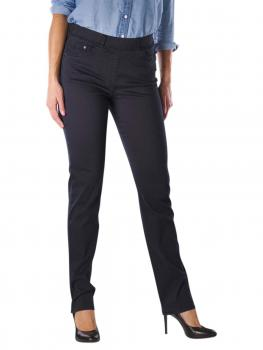 Image of Brax Raphaela Lavina Jeans Slim Fit denim blue