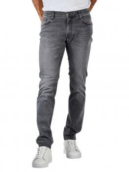 Image of Brax Chuck Jeans Slim Fit stone grey used
