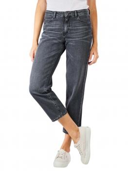 Image of Armedangels Fjellaa Cropped Jeans Straight clouded grey