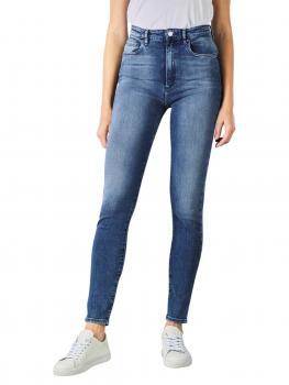 Image of Armedangels Ingaa Jeans Skinny Fit stone wash