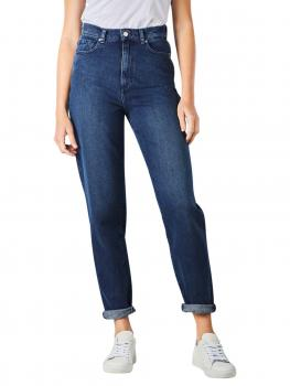 Image of Armedangels Mairaa Jeans Mom Fit stone wash