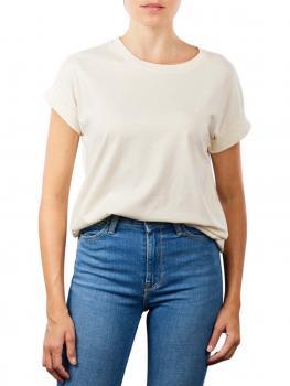 Image of Armedangels Idaa T-Shirt undyed
