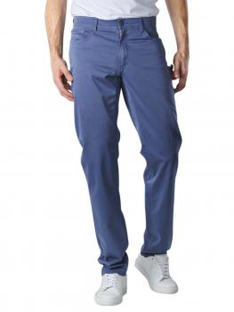 Image of Brax Cooper Jeans Straight Fit blue