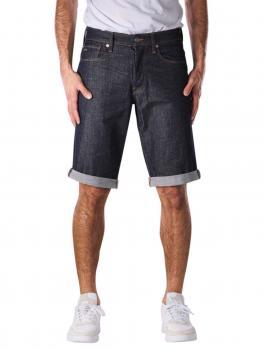 Image of G-Star 3301 Shorts 3D Raw Denim