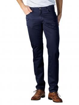 Image of Brax Cadiz U Jeans ocean