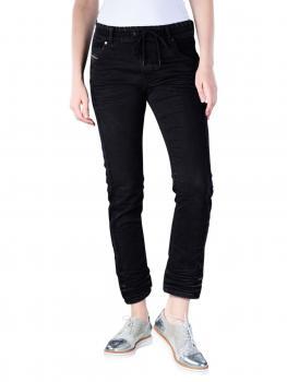 Image of Diesel Krailey Jeans Skinny Fit 9FY