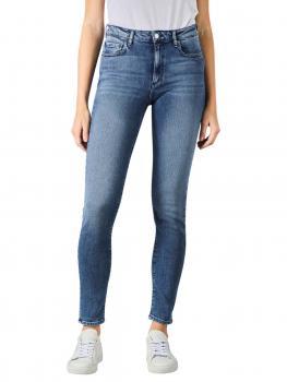 Image of Armedangels Tillaa Jeans Skinny Fit stone wash