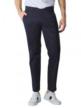 Image of Eurex Jeans Jim-S Regular Fit perma blue