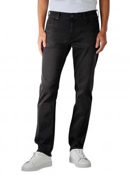 Image of Armedangels Iaan X Stretch Jeans Slim Fit black washed
