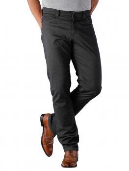 Image of Brax Cooper Jeans asphalt