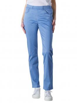 Image of Brax Raphaela Lavina Jeans Slim Fit sky