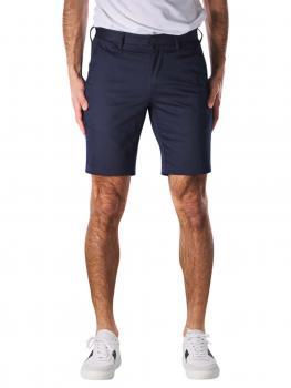 Image of Gant Sport Shorts Slim marine