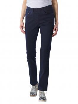Image of Brax Raphaela Lavina Jeans Slim Fit dark blue