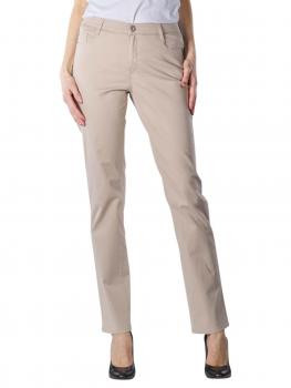 Image of Brax Mary Jeans beige