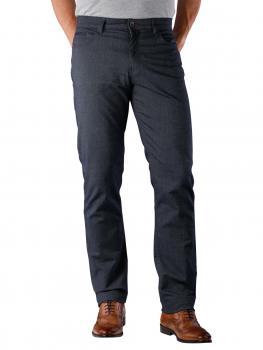 Image of Brax Cooper Jeans midnight