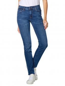 Image of Cross Anya Jeans dark mid used