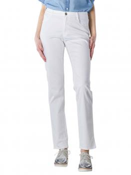 Image of Brax Mary Jeans Slim Fit white