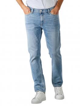 Image of Armedangels Iaan Jeans Slim Fit light authentic