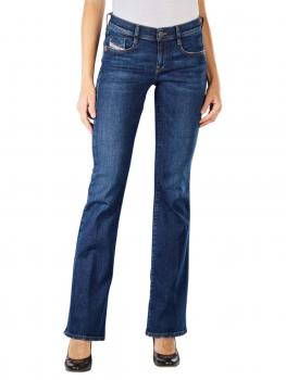 Image of Diesel D-Ebbey Jeans Bootcut 09A