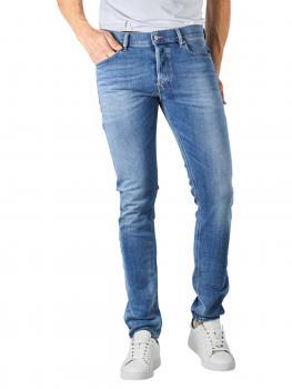 Image of Diesel D-Luster Jeans Slim Fit 9EK