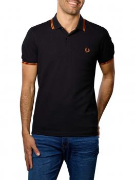 Image of Fred Perry Polo Piqué M64