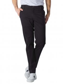 Image of Dockers Smart 360 Chino Pant Slim black