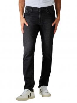Image of Brax Chuck Jeans Slim Fit black used