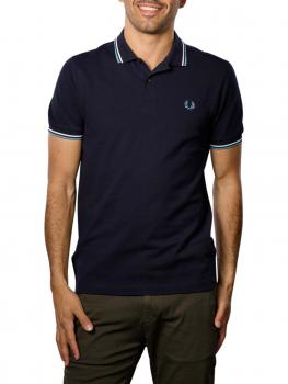 Image of Fred Perry Polo Piqué M70
