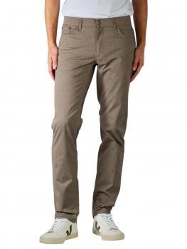 Image of Brax Chuck Jeans Slim Fit beige