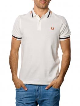 Image of Fred Perry Polo Piqué LS 129