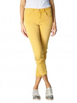 Image of Angels Ornella Jeans Slim safran used
