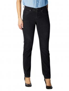 Image of Angels Cici Jeans Straight anthrazit used
