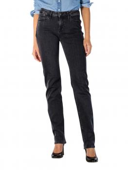 Image of Cross Rose Jeans Straight Fit 062