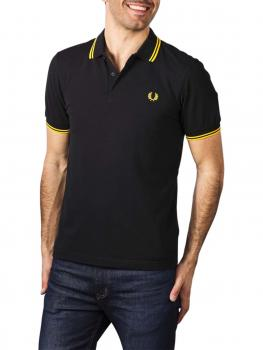 Image of Fred Perry Polo Piqué 506